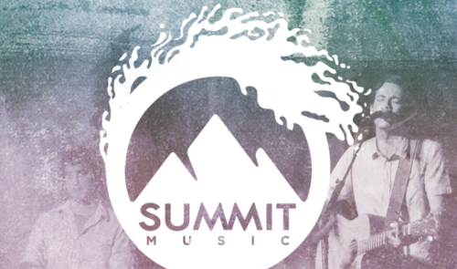 SUMMIT MUSIC
