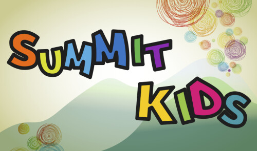 SUMMIT KIDS